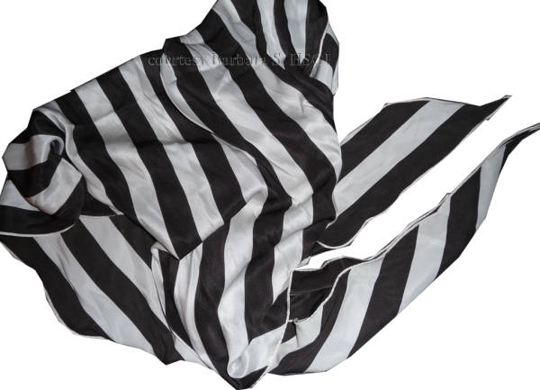 losange black white stripe.jpg